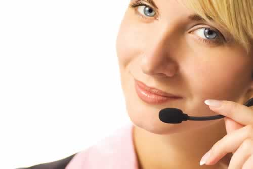 servizi call center inbound - Call center gcallgroup