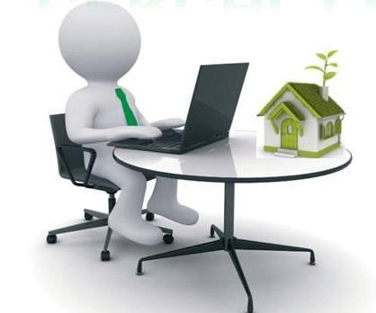 Home gcallgroup callcenter inbound e outbond chisinau - Agenzie immobiliari mendrisio ...